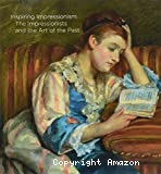 Inspiring impressionism. The Impressionists and the art of the past