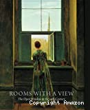 Rooms with a view. The open window in the 19th century