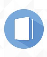 Manet. Portraying life