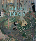 Maurice Denis, L'Éternel Printemps