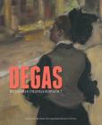 Degas, un peintre impressionniste ?