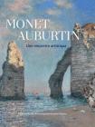 Monet-Auburtin. Une rencontre artistique